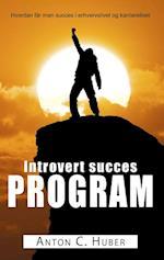 Introvert succes program