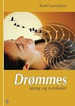Drømmes sprog & symboler