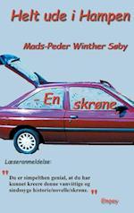 Helt ude i Hampen af Mads-Peder Winther Søby