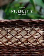 Pileflet- Mere teknik