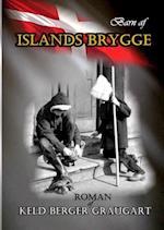Barn af Islands Brygge