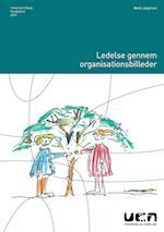Ledelse gennem organisationsbilleder