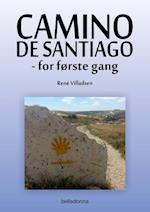 Camino de Santiago - for første gang