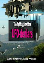 The fight against the UFO-deniers