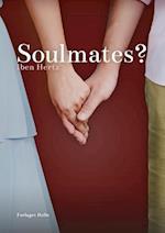 Soulmates?
