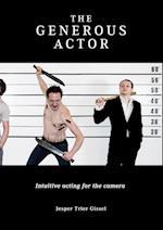 The Generous Actor