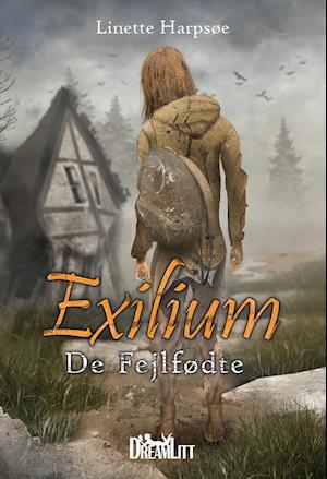 Billedresultat for exilium de fejlfødte