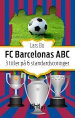 FC Barcelonas ABC