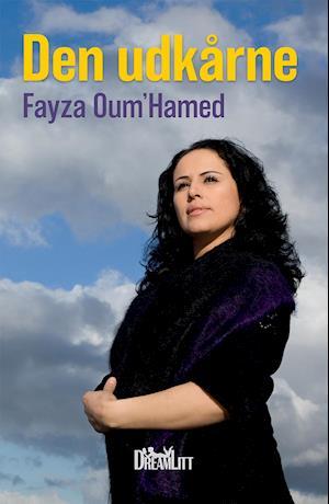 Den udkårne af Fayza Oum'Hamed