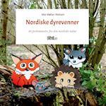 Nordiske dyrevenner
