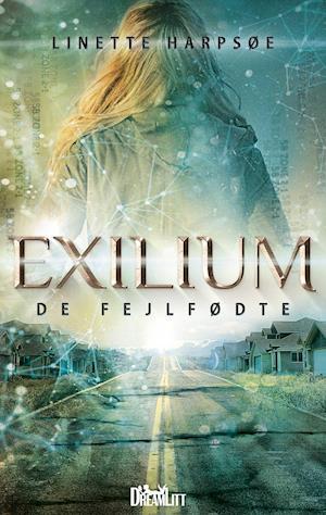Exilium - De Fejlfødte