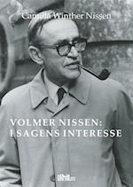 Volmer Nissen - i sagens interesse