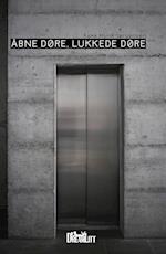 Åbne døre, lukkede døre
