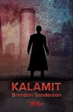 Kalamit (Fortropperne)