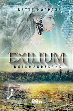 Exilium - Ingenmandsland