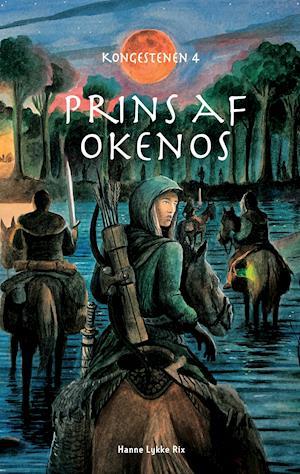 Prins af Okenos