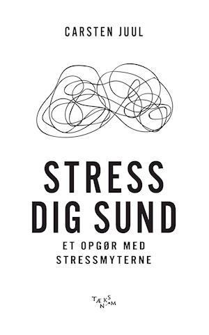 Stress dig sund
