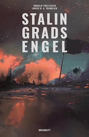 Stalingrads engel