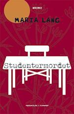 Studentermordet