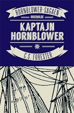 Kaptajn Hornblower (Hornblower sagaen)