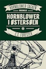 Hornblower i Østersøen (Hornblower sagaen)