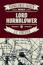 Lord Hornblower (Hornblower sagaen)