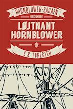 Løjtnant Hornblower (Hornblower sagaen)