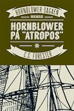 Hornblower på (Hornblower sagaen)