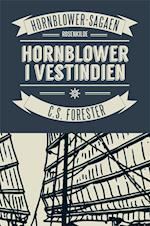 Hornblower i Vestindien (Hornblower sagaen)