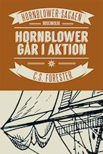 Hornblower går i auktion (Hornblower sagaen)