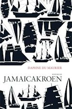 Jamaicakroen af Daphne du Maurier