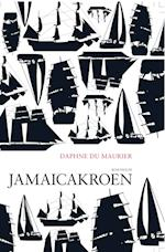Jamaicakroen