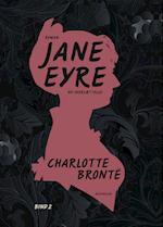 Jane Eyre. Bind 2 (nr. 2)