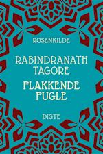 Flakkende fugle af Rabindranath Tagore