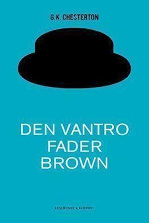 Den vantro Fader Brown