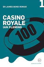Casino Royale (James Bond, nr. 1)