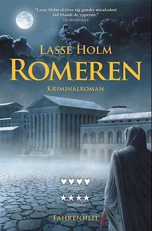 Romeren