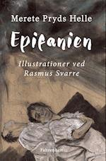 Epifanien