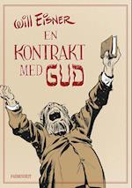 En kontrakt med Gud