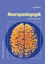 Neuropædagogik i teori og praksis