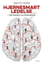 Hjernesmart ledelse