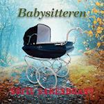 Babysitteren