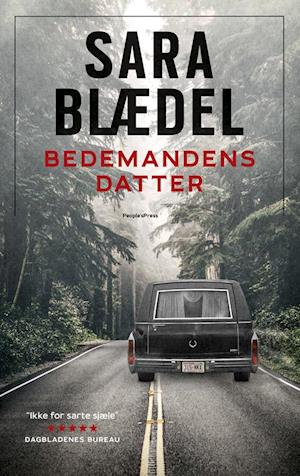 Billedresultat for bedemandens datter