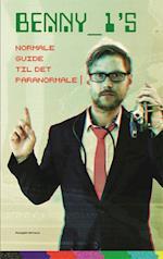 Benny1's normale guide til det paranormale