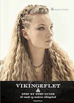 Vikingeflet