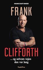 Frank Clifforth