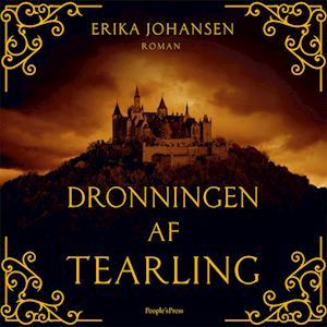 Dronningen af Tearling