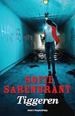 Tiggeren af Sofie Sarenbrant