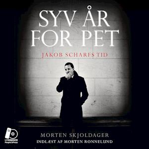 Syv år for PET