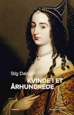 Kvinde i et århundrede af Stig Dalager